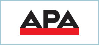 Austria Press Agency