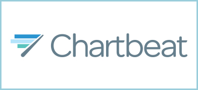 Chartbeat