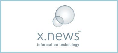 x.news