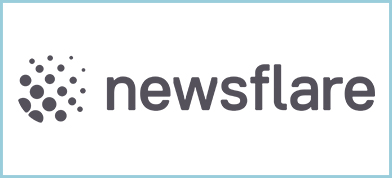 Newsflare