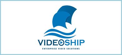 VideoShip